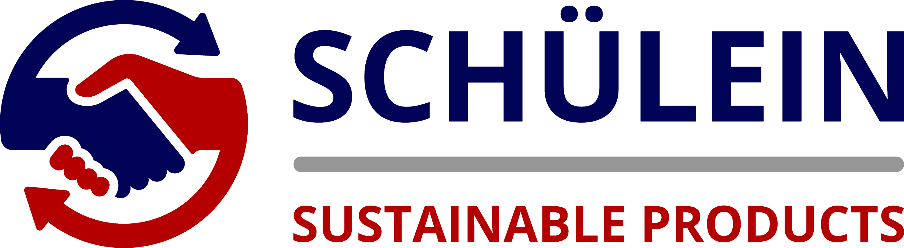 Sustainable Products Schuelein