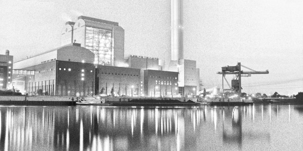 factory plant coal fired_266_grau-min-1