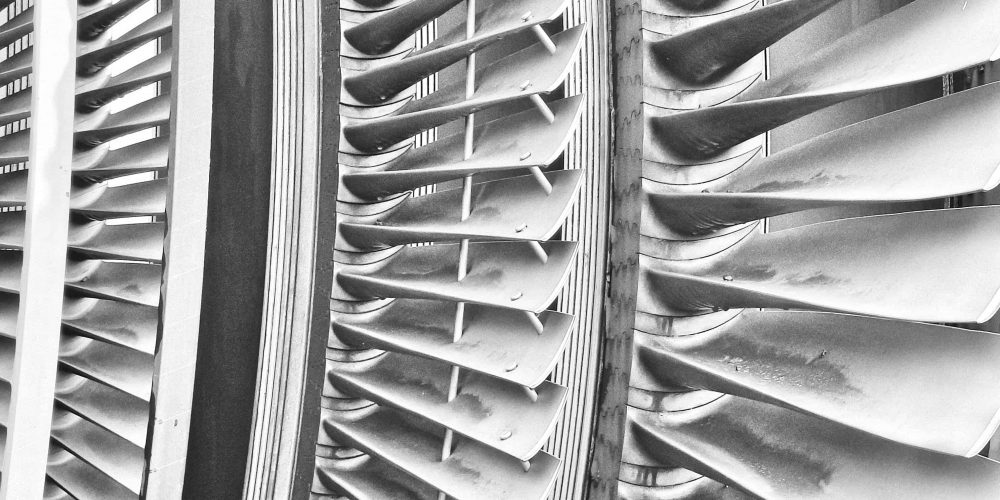 Turbine 1308191_grau min
